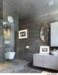 bathroom design service houseofflowers fancy ideas bathroom design service decoration idea luxury contemporary furniture