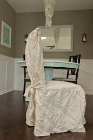 Dining Room Chair Seat Slipcovers Slip Covers For Chairs Sure Fit Slipcovers Sofa Barrel Chair