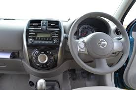 nissan micra top model picture of a nissan micra free image gallery