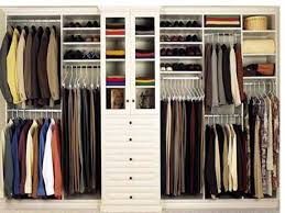 closet martha stewart closet closet systems home depot home