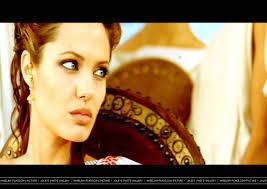 Angelina Jolie in Alexander angelina jolie 31739611 1200 850