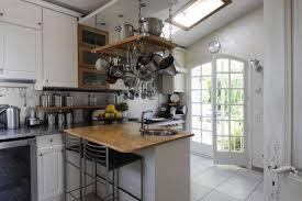 Fancy Kitchen Cabinets by Kitchen Best Kitchen Designs Modular Kitchen Cabinets Fancy