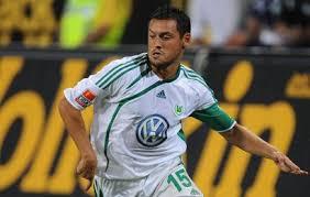 vidéo Karim Ziani ses débuts avec Kayserispor
