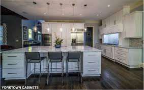 Masters Kitchen Designer by Masters Of Home Makeovers U2014cabinets Atlanta Home Improvement