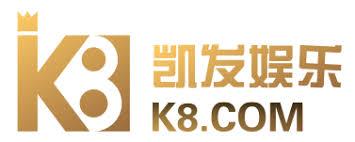 K8 group