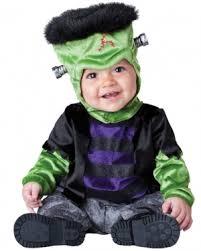 Toddler Halloween Costumes Boy Toddler Costumes Toddler Halloween Costumes Halloween Express
