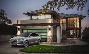 Audi Q7 Colors 2017 - best mid size luxury suv audi q7 u2013 2017 10best trucks and suvs