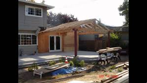 Screen Porch Roof by Roof Back Porch Roof Ideas Adjustable Pergola Roof Patio Roof