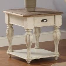 make a small end table higher by divotdog lumberjocks com