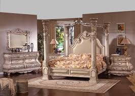 white bedroom furniture white wash furniture french style bed 4731