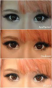 169 best cosplay color contact lenses images on pinterest circle