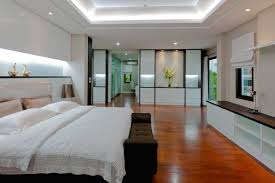 Led Lights For Bedroom Residential Led Strip Lighting Projects From Flexfire Leds