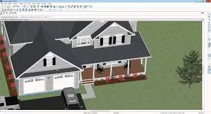 100 home design 3d mac full sweet home 3d alternatives and