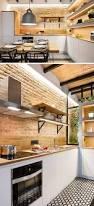 best 25 modern kitchen lighting ideas on pinterest contemporary