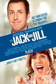 Jack and Jill altyazılı izle