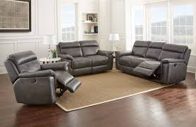 Livingroom Sets New Steve Silver Grey Motion Livingroom Sets Have Arrived
