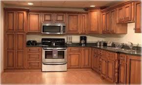 Used Kitchen Cabinets Craigslist Used Kitchen Cabinets Craigslist Chicago Modern Cabinets