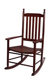 Rocking Chairs At Walmart Amazon Com Gift Mark Tall Back Rocking Chair Espresso
