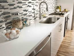 granite countertop black kitchen cabinets pictures stainless