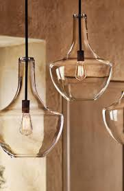 Nautical Lighting Pendants Best 25 Pendant Light Fixtures Ideas On Pinterest Hanging Light