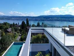 waterfront homes idesignarch interior design architecture modern