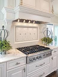 Best  White Tile Backsplash Ideas On Pinterest Subway Tile - White kitchen backsplash ideas