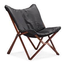 comfortable folding chairs u2013 helpformycredit com