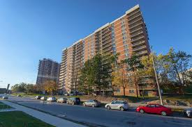 apartments for rent toronto panorama apartments