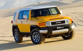 lexus lx 570 price in oman home dubai car exporter dealer