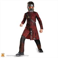 raphael halloween costume guardians of the galaxy star lord costumes for boys spookers halloween