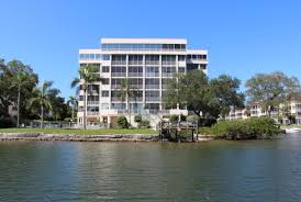 Siesta Key Beach Cottage Rentals by Peppertree Bay Siesta Key Fl Condos For Sale