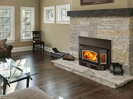 Propane Fireplaces North Bay Ontario by Interior Design Contemporary Regency Wood Burning Stove With