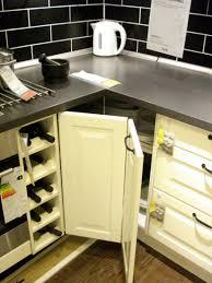 Mini Kitchen Cabinet Metal Kitchen Cabinets Ikea Glass Mini Cabinet Pendant Ligting