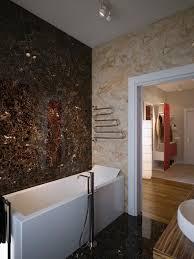 Painting Bathroom by Ideas Brown Bathroom Tiles And Painting Bathroom Zeevolve New
