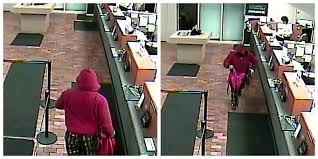 Wildfire Credit Union by St Louis County Police Investigate Credit Union Robbery Fox2now Com