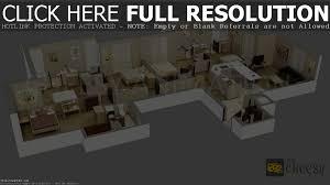 Restaurant Floor Plan Maker Online Best Of Freeware Floor Plan Software Architecture Nice