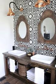 Beach Themed Bathrooms by Bathroom Design Awesome Spanish Style Bathrooms Bathroom Layout