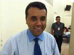 O G1 ouviu todos os vereadores não reeleitos, inclusive Almir Silva, do PR, que assume o cargo de vice-prefeito a partir de 2013. - almir-silva