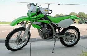 2007 kawasaki klx300r moto zombdrive com