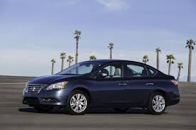 nissan altima jerks while driving nissan sentra transmission lawsuit alleges cvts are defective