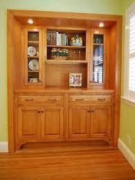 kitchen hutch cabinet dining room kitchen hutch cabinet hutch