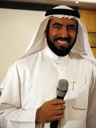 Tareq Al-Suwaidan