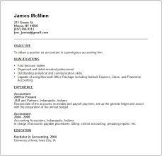 Entry Level Accounting Resume Raleigh Nc   Sales   Accountant     Mr  Resume Accounting Resume Tips Cover Letter Sles