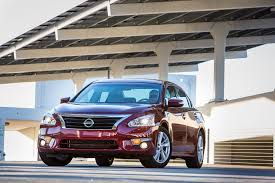 nissan altima won t start 2013 nissan altima 2 5 sl long term update 11 motor trend