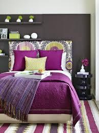 Teal And Purple Bedroom by Best 25 Purple Bedroom Blinds Ideas On Pinterest Purple Office