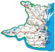 Cod Postal - judetul Constanta - localitate 23 August - - Coduri ...