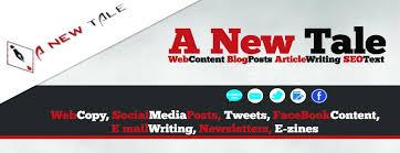 BlogWhiz  Narrative Writing Tips Pinterest