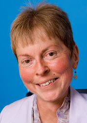 Jane Campbell was appointed to the House of Lords in 2007. She is a disability rights activist and currently chairs the Disability Group in the Lords ... - jane_campbell