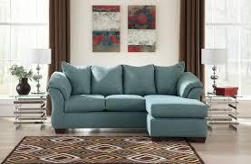 Ashley Furniture Sectionals Furniture Ashley Sectional Ashley Sofas Ashley Furniture