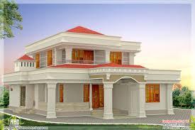 Home Design Plans In Sri Lanka Home Plans Sri Lanka 2016